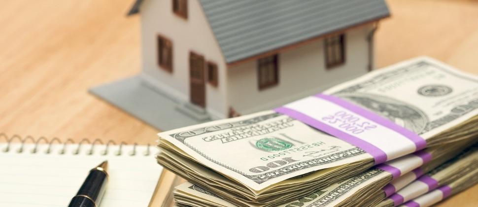 заказать кредит в сбербанке онлайн отзывы