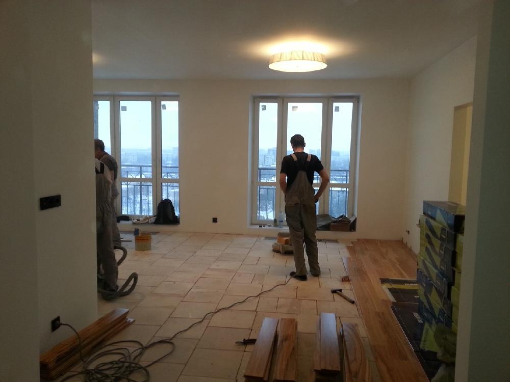 покровитель картинка бригада ремонта квартиры есть какие-либо
